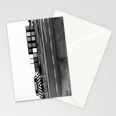 bruce highway. Stationery Cards