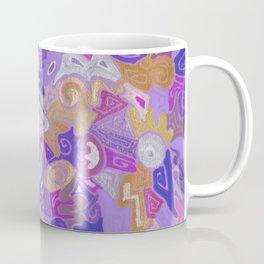 Walda Coffee Mug