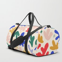 Matissery Duffle Bag