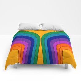 Summertime Wing Comforters