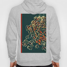 The World as we Know it Hoody