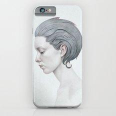 299 iPhone 6s Slim Case