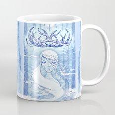 ~forest~spirit~ Mug