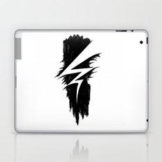 Lightning Arts Logo Laptop & iPad Skin