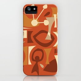 Kohala iPhone Case