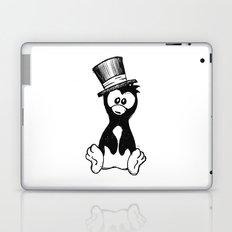Peter from Monterey Buddies Laptop & iPad Skin