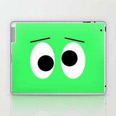 I is Drunk Laptop & iPad Skin