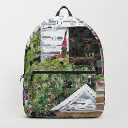 Well House Backpack