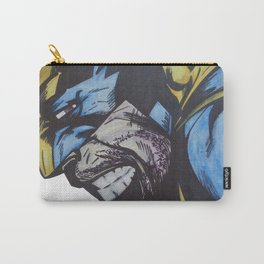 wolverine II Carry-All Pouch