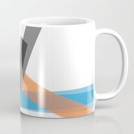 0208 Coffee Mug