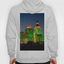 Wizard Castle Hoody