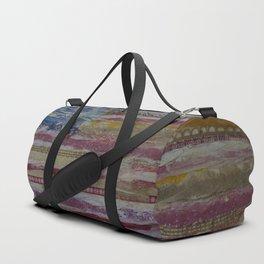 A Nation's Hope Duffle Bag