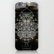 Zarfu4o iPhone 6s Slim Case