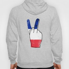 Epic France Victory Gift Idea Hoody