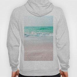 Faded Ocean Hoody
