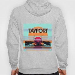 Tayport Hoody