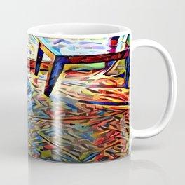 MEETup Coffee Mug