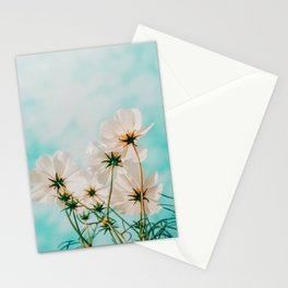 Fiona #photography #nature Stationery Cards