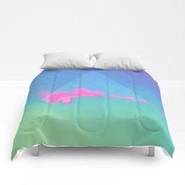_etna_1983_ Comforters