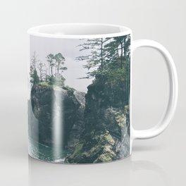 Samuel H. Boardman Coffee Mug