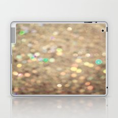 Sparkle On Sparkle Laptop & iPad Skin