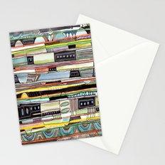 Super Egg Hunt Stationery Cards