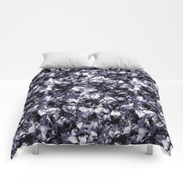 matelas04 Comforters