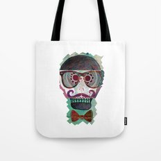 eternal student. Tote Bag
