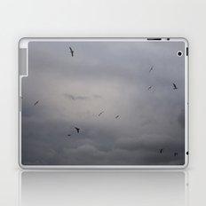 Il Canal Grande Laptop & iPad Skin