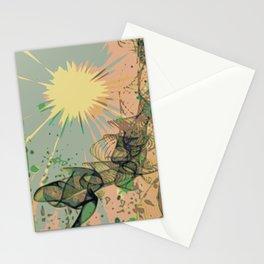jellyspore Stationery Cards