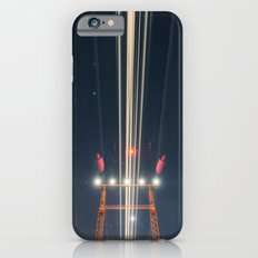 Arrival iPhone 6s Slim Case