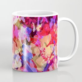 Apple Ambrosia Coffee Mug