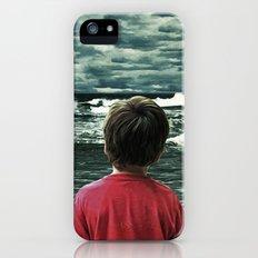 shore Slim Case iPhone (5, 5s)