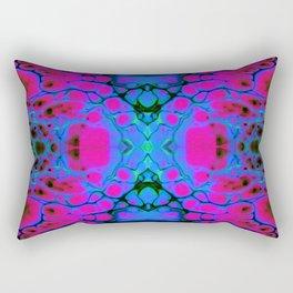 10 3 6 Rectangular Pillow