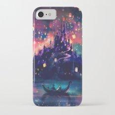 The Lights iPhone 7 Slim Case