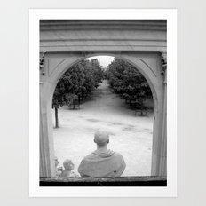 untitled (Paris)