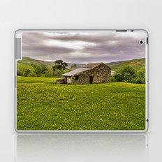 The Stone Barn Laptop & iPad Skin