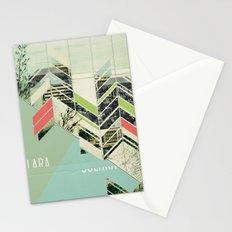 Solara Stationery Cards