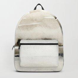1018 Backpack