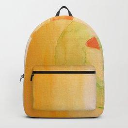 Lovebirds Backpack