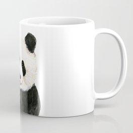 naughty little panda Coffee Mug