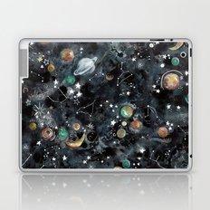 Cosmic Universe Laptop & iPad Skin