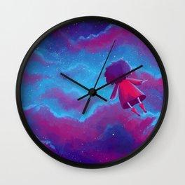 BigestStar Wall Clock