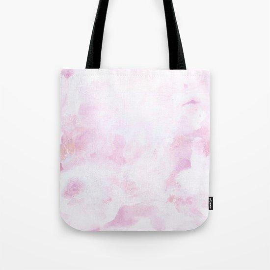 CH06 Tote Bag