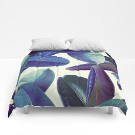 Elastica Amaro #society6 #decor #buyart Comforters