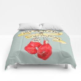 Atticus Comforters