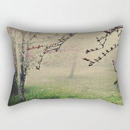 [15] Rectangular Pillow