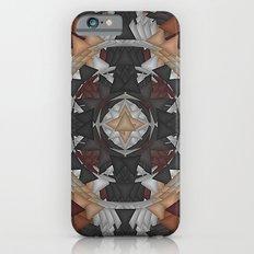 Sacred Slim Case iPhone 6s
