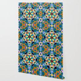 fractal V Wallpaper