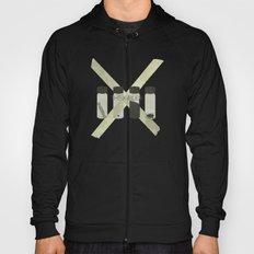 x-files Hoody
